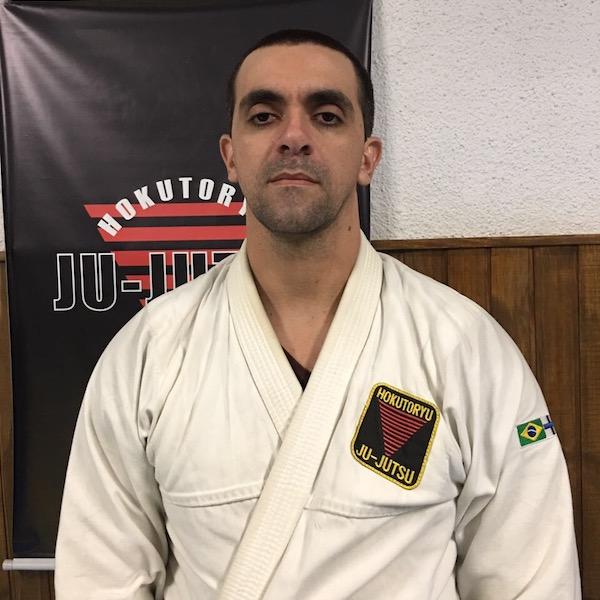Vinicius Quadros