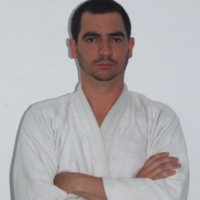 Newton Machado